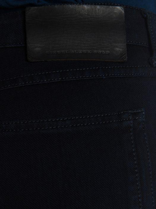 DIESEL BLACK GOLD PETRAH Jeans D d