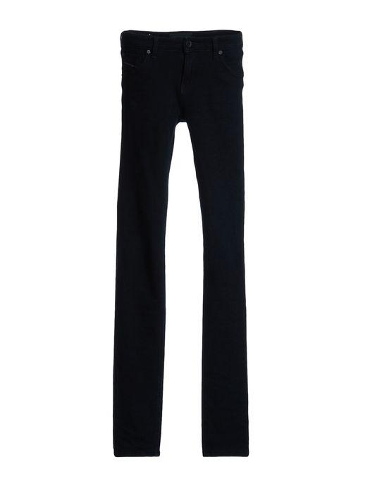 DIESEL BLACK GOLD PETRAH Jeans D f