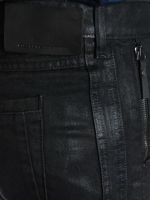 DIESEL BLACK GOLD PERKUNO Jeans D d