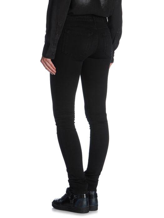 DIESEL BLACK GOLD PECHIDAS-A Jeans D b