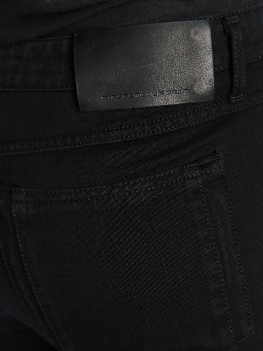 DIESEL BLACK GOLD PECHIDAS-A Jeans D d