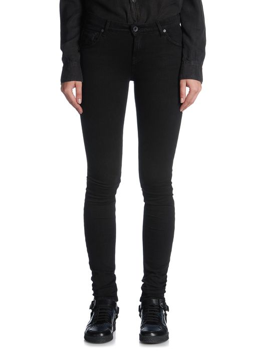 DIESEL BLACK GOLD PECHIDAS-A Jeans D e