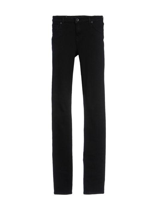 DIESEL BLACK GOLD PECHIDAS-A Jeans D f