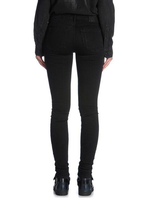 DIESEL BLACK GOLD PECHIDAS-A Jeans D r