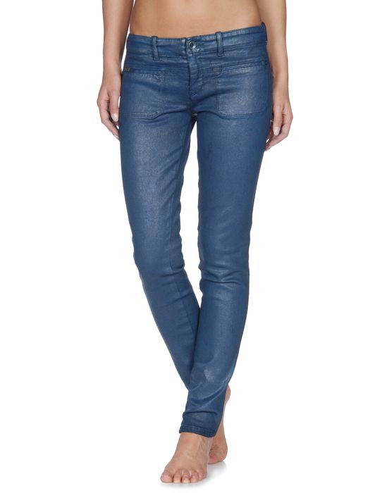 DIESEL ED-QUINZ Jeans D f