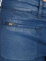 DIESEL ED-QUINZ Jeans D d