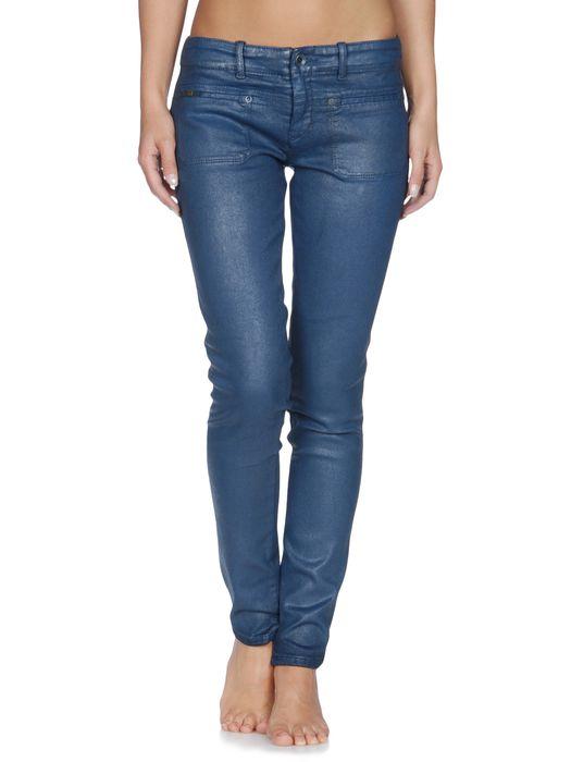 DIESEL ED-QUINZ Jeans D e