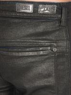 DIESEL ED-QUAN Jeans U d