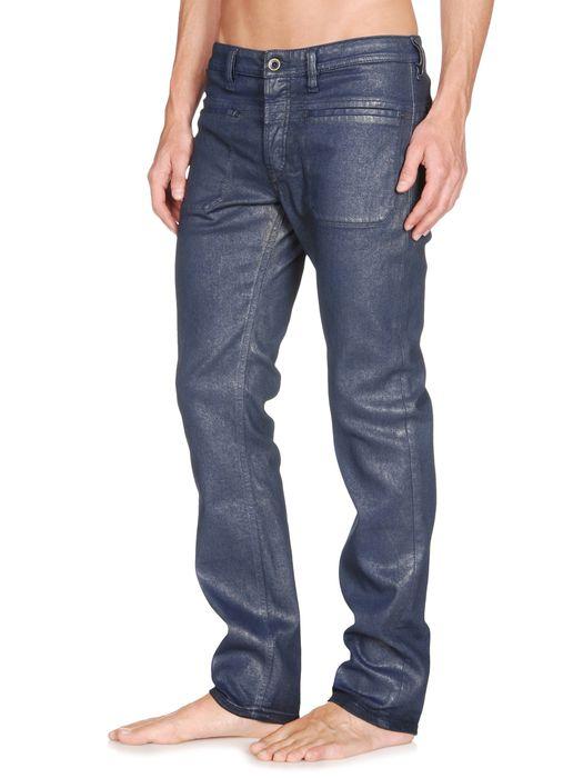 DIESEL ED-QUAN Jeans U a
