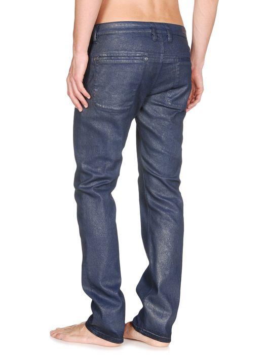 DIESEL ED-QUAN Jeans U b