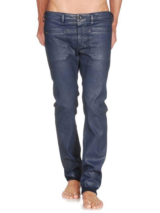 DIESEL ED-QUAN Jeans U f