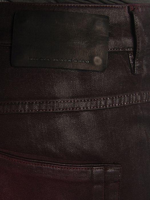 DIESEL BLACK GOLD POLLYES-B Jeans D d