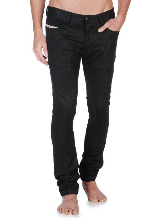 DIESEL TEPPHAR-A Jeans U f