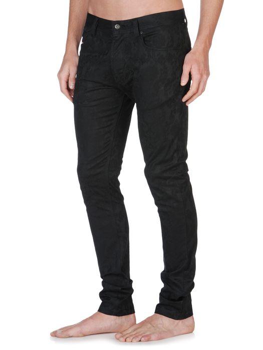 DIESEL TEPPHAR-A Jeans U a
