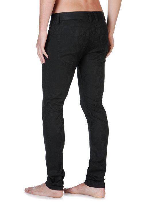 DIESEL TEPPHAR-A Jeans U b