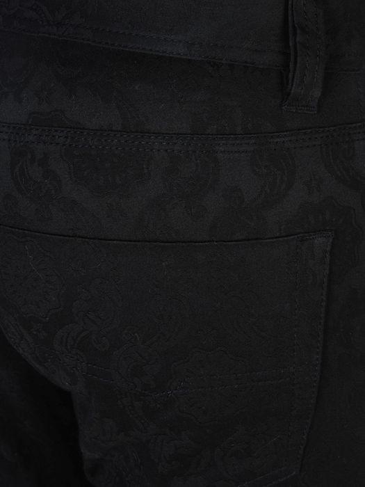 DIESEL TEPPHAR-A Jeans U d