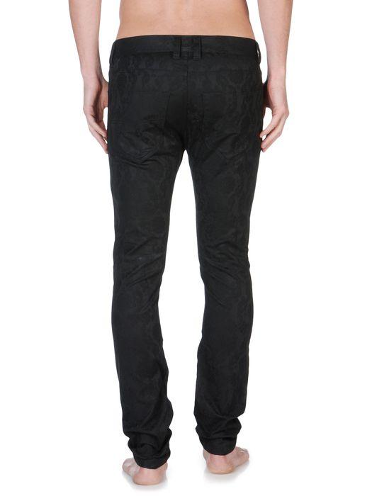 DIESEL TEPPHAR-A Jeans U r