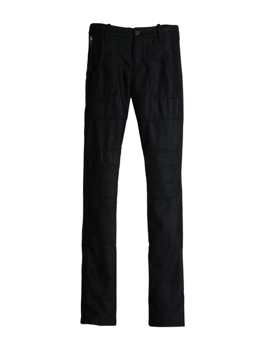 DIESEL BLACK GOLD PERKUNO-D Pants D f