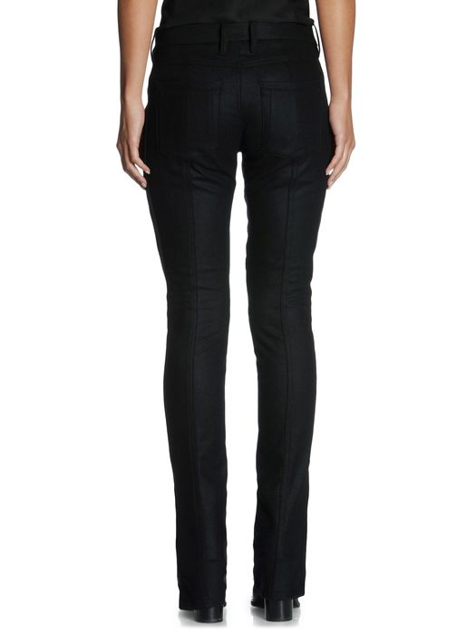 DIESEL BLACK GOLD PERKUNO-D Pants D r