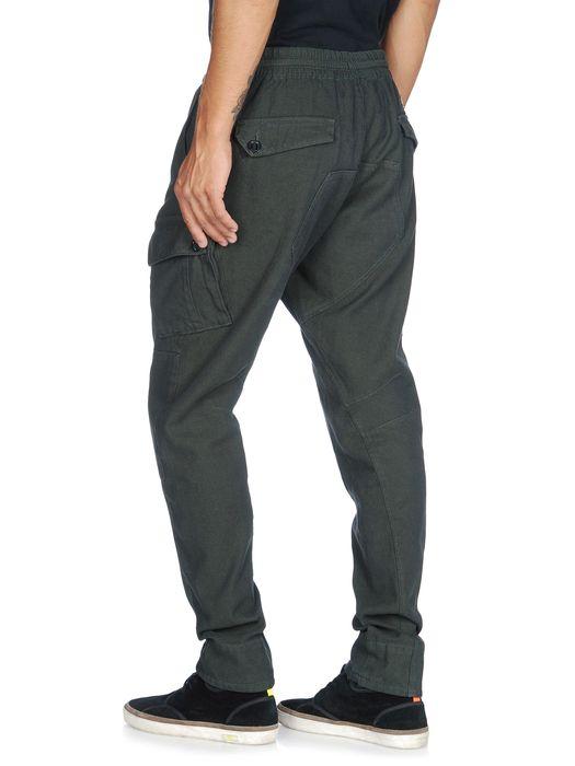 55DSL PLAMOON Pants U b