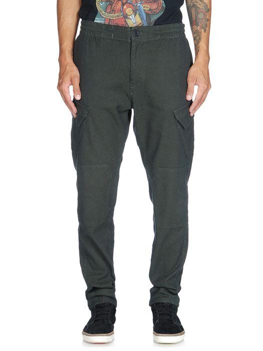55DSL PLAMOON Pants U e