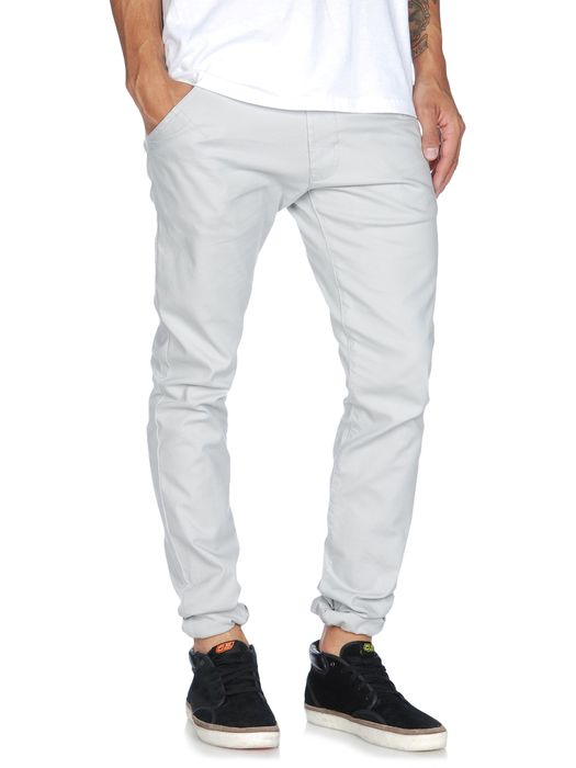 55DSL PANTACHINO-TAB 55D85 Pants U f
