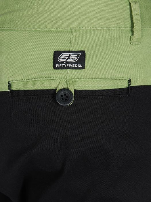 55DSL PROWLER-CUT Pants U d