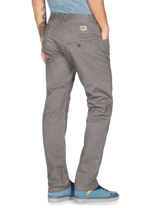 55DSL PARCYBALD-MB Pants U b