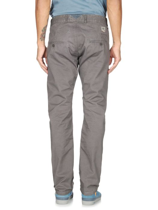 55DSL PARCYBALD-MB Pants U r