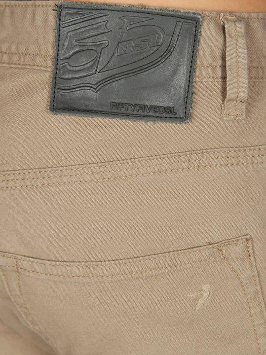 55DSL PEEX Pantaloni U d