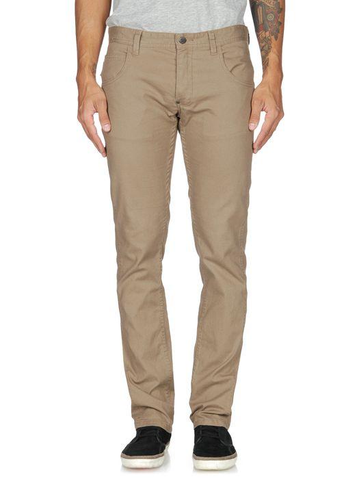 55DSL PEEX Pantalon U e