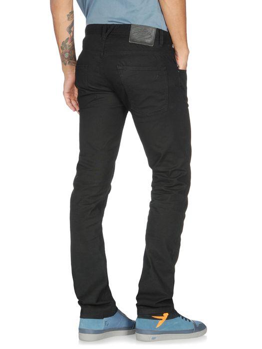 55DSL PEEX Pants U b