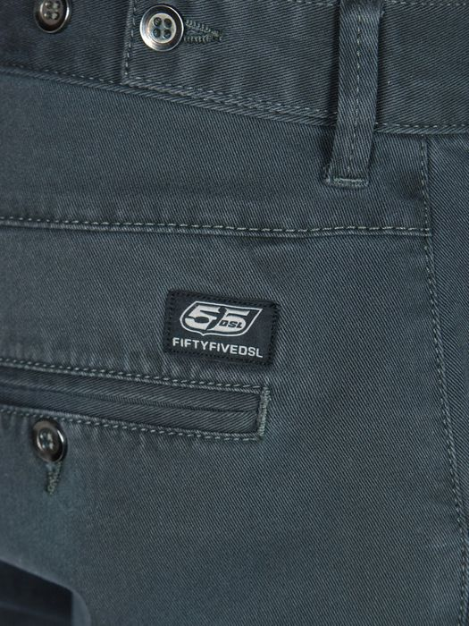55DSL PANTACHINO Pants U d