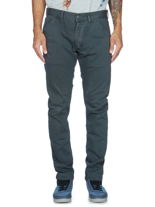 55DSL PANTACHINO Pantalon U e