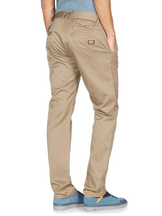 55DSL PARINNES Pantalon U b