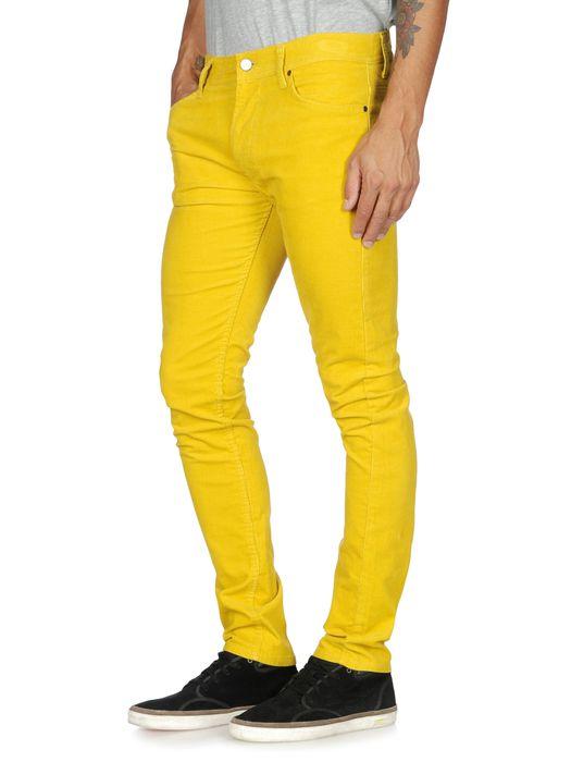 55DSL PYRONS Pantalon U a