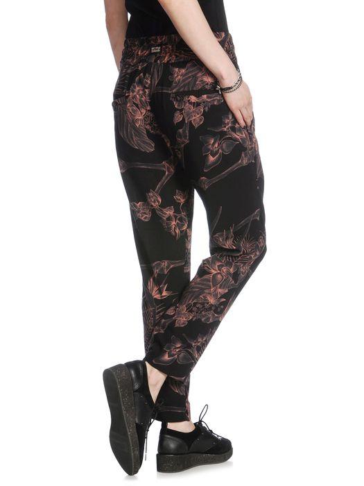 55DSL PLUMES Pantalon D b