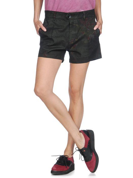 55DSL PLUX Short Pant D f