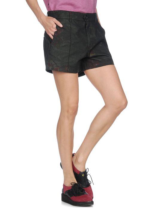 55DSL PLUX Short Pant D a