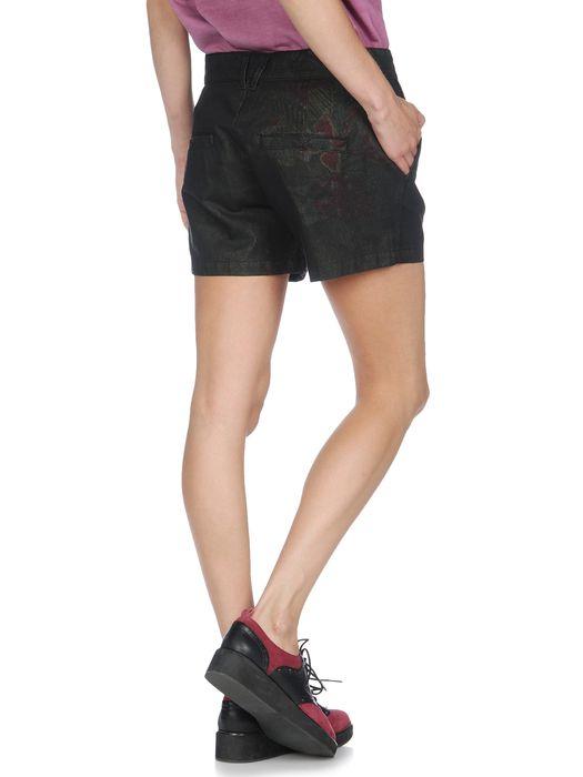 55DSL PLUX Shorts D b