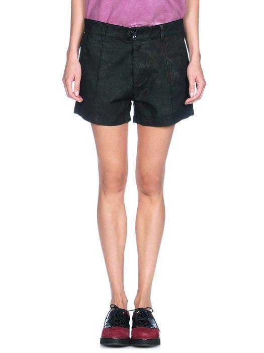 55DSL PLUX Short Pant D e