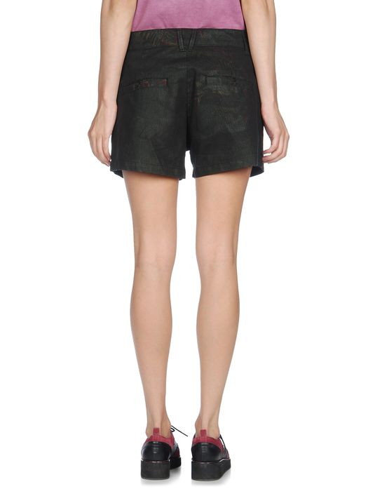55DSL PLUX Short Pant D r