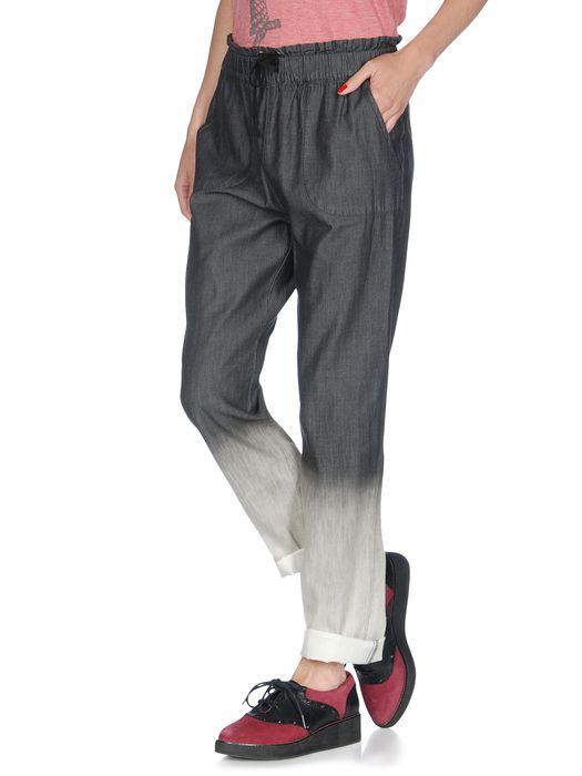 55DSL PIOCHE Pants D a