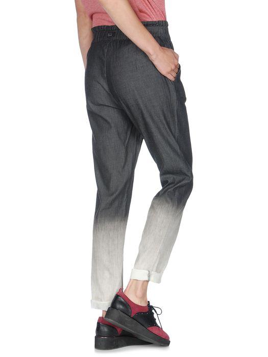 55DSL PIOCHE Pants D b