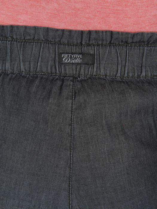 55DSL PIOCHE Pants D d