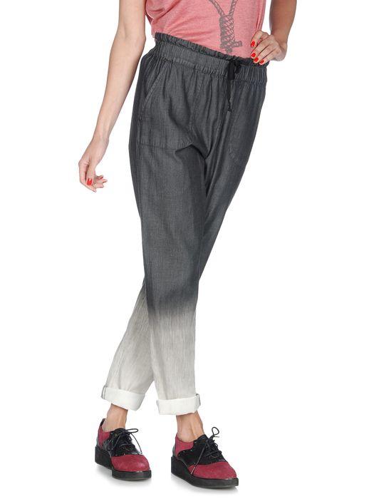 55DSL PIOCHE Pants D f