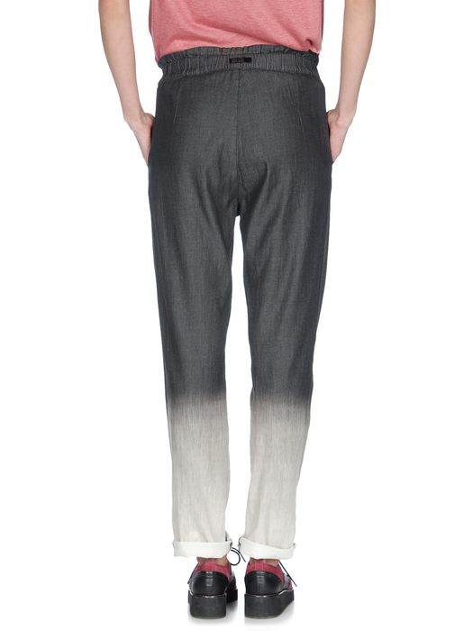 55DSL PIOCHE Pants D r