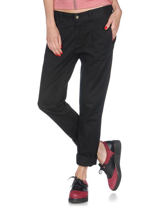 55DSL PACINA Pantaloni D f