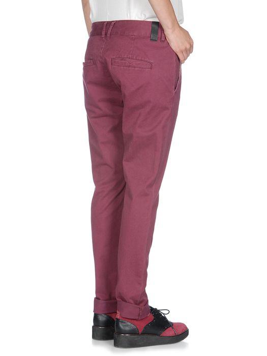 55DSL PACINA Pantalon D b