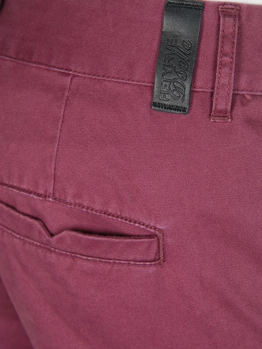 55DSL PACINA Pants D d